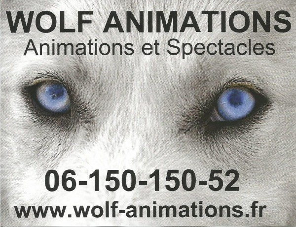 wolf-animations.fr